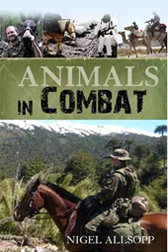 Animals_in_Combat