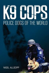 K9Cops_Police_Dogs_of_the_world