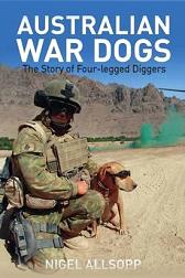 australian_war_dogs