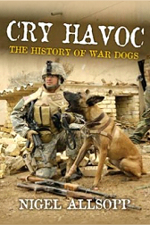 cry_Havoc_The_History_of_war_dogs