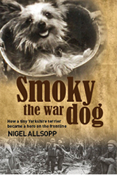 smoky_the_war_dog